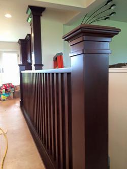 klynsma railing.jpg