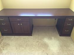 feenstra desk cabinets