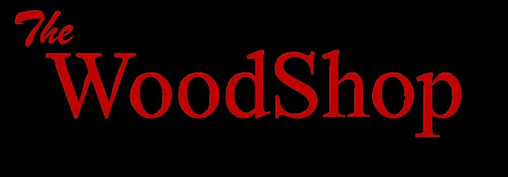TheWoodShop_OC.png