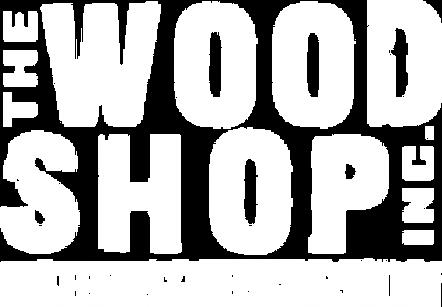 WoodShop-White-Logo.png