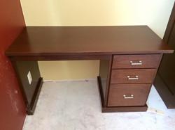 feenstra desk2