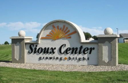 sioux center.jpg
