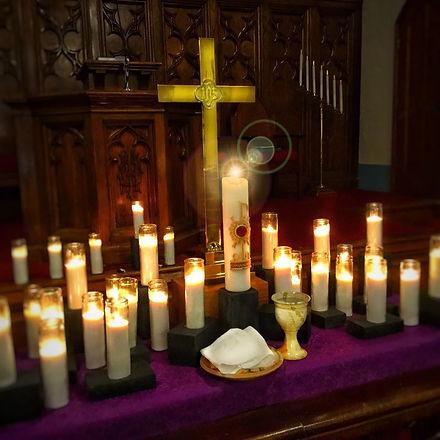 Communion Altar.jpg