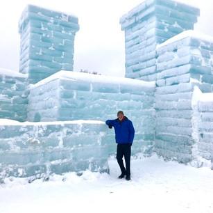 Jim Hazelwood at Ice Palace.jpg