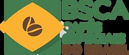 logo_header_pt.png
