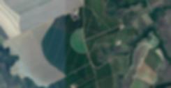 Screen Shot 2019-05-14 at 14.11.57.png
