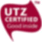 UTZ_Certified.png