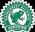 Rainforest-Alliance-2.png