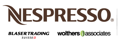 logo_wolthers-associates_agronomists.png