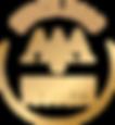 logosandpictos-logosandpictograms-b2c-lo