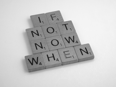 How to Defeat Procrastination - A Lesson from the Stoics