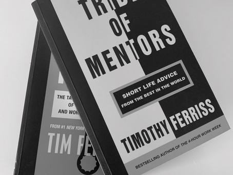 Why Tim Ferriss is a Fraud