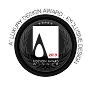 73152-logo-badge.png