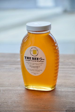 Pure, Local Honey: Top 8 Benefits it Could Have In Your Life