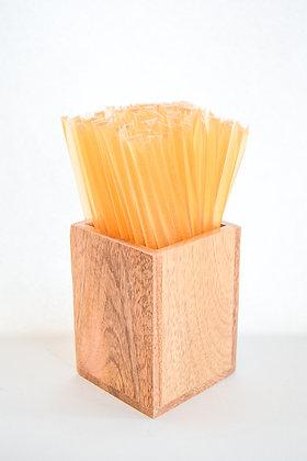 Honey Stick - Single