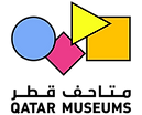 qm_logo_sm_col_rgb.png