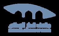 nmoq_logo_0.png