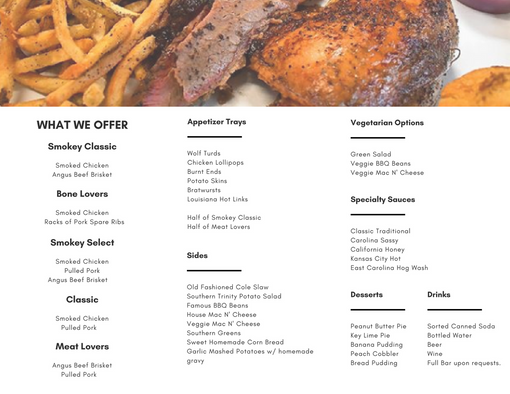Catering Brochure 2.png