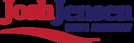 JJensen_Assembly_logo.PNG