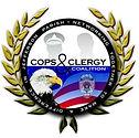 Cops Clergy.jpg
