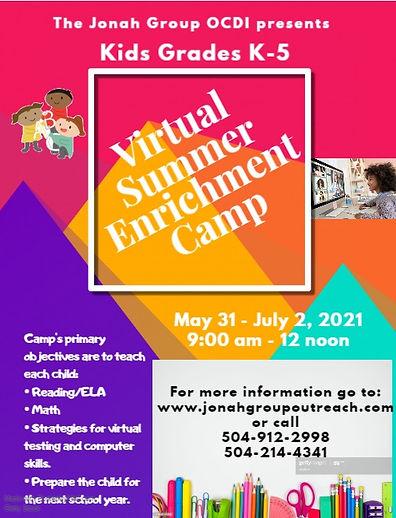 2021 Virtual Camp flyer2.jpg