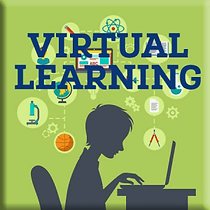 virtual-learning image.png