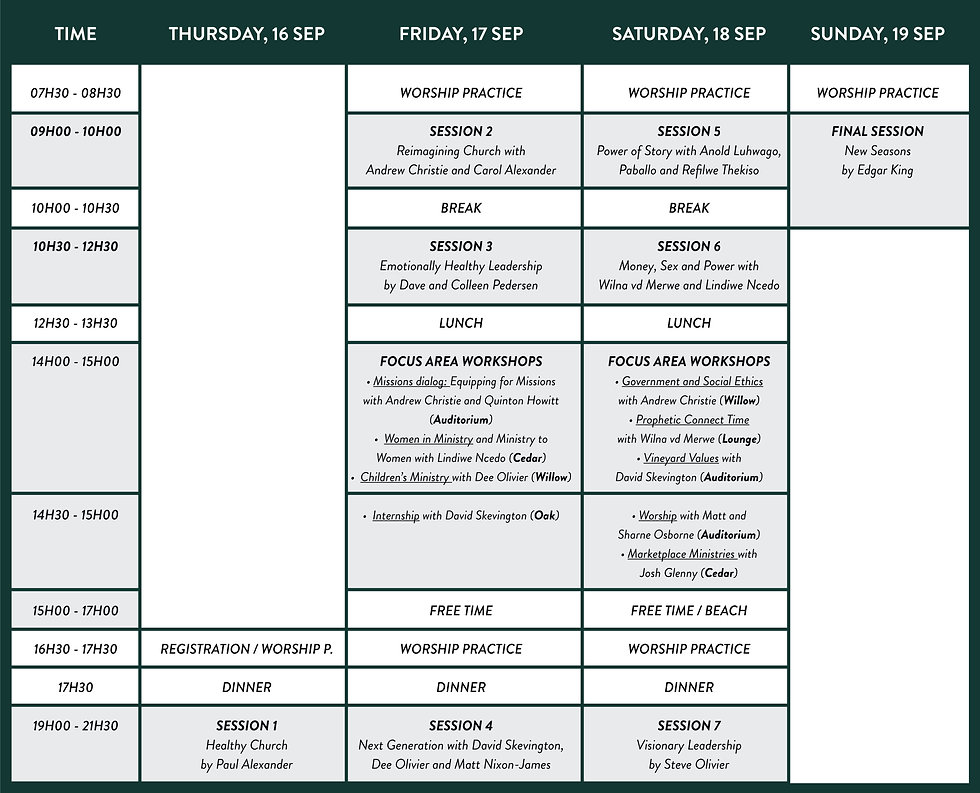 VSA Conference_2021-17.jpg