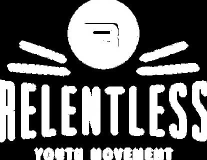 Relentless_Logo Redo-03.png