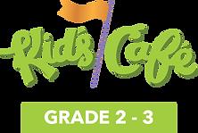 FVCF Kids_Flyer-09.png