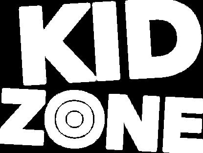 KidZone-03.png
