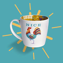 Nice Cock Mug.jpg