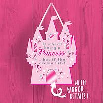 Princess plaque.jpg