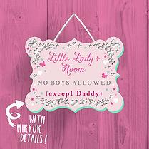 Little Lady's Room sign.jpg