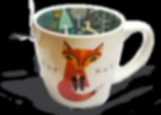 Fox Mug Shadow.png