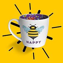Bee Happy Mug.jpg