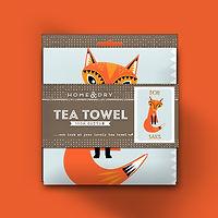 For Fox Sake Tea Towel.jpg