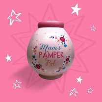 Mum's Pamper Pot.jpg