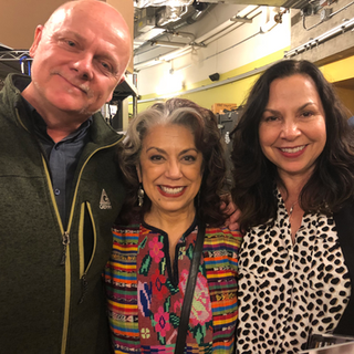 """""""Valley of the Heart"""" 