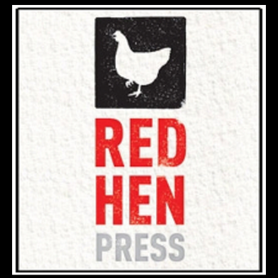 Red Hen Press  LA Fiction Anthology Interviews:   Grant Hier