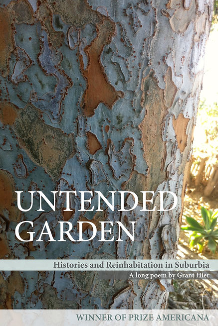 Untended Garden_Front Cover_FINAL.jpg
