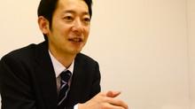 小阪 政史