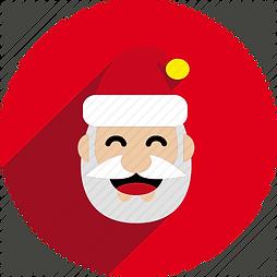 circle_santa-512.png