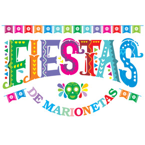 Fiestas!