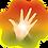 Thumbnail: Orangutan Hand Puppet - Folkmanis