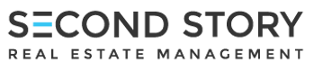 Second Story Logo_Horizontal-01.png