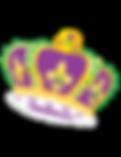 mg_crown1-01-791x1024.png