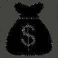 bag-dollar-512.png