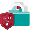 solutions_security_icon_file.png