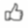 icn_finger_thumbup_like_1-512.png
