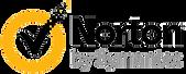 Norton Computer Security